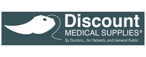Discount Medical Supplies Return Policy
