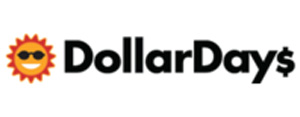 DollarDays Return Policy