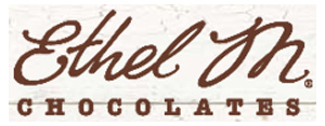 Ethel M Chocolates Return Policy