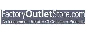 Factory-Outlet-Store-Return-Policy