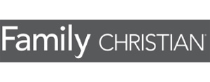 Family Christian Return Policy