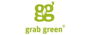 Grab Green Return Policy