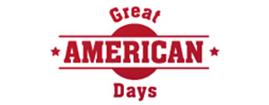 Great American Days Return Policy
