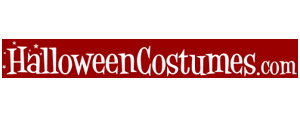 HalloweenCostumes.com Return Policy
