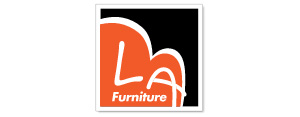 LA Furniture Return Policy