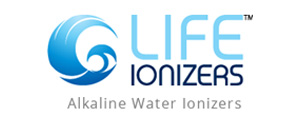Life Ionizer Return Policy