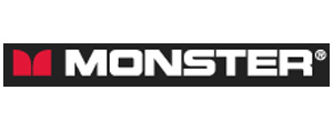 Monster Return Policy