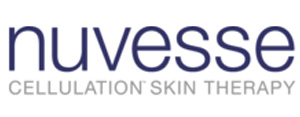 Nuvesse Skin Therapies Return Policy