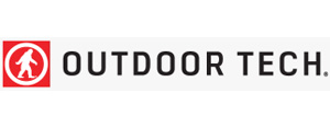 Outdoor Tech Return Policy