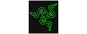 Razer Return Policy