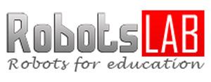 RobotLAB Return Policy