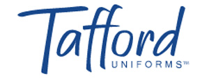 Tafford Uniforms Return Policy