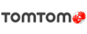 TomTom Return Policy