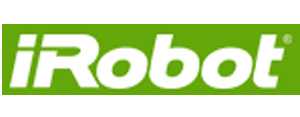 iRobot Return Policy