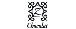 zChocolat Return Policy