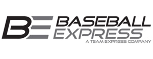Baseball Express Return Policy