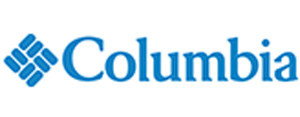 Columbia Sportswear Company Return Policy