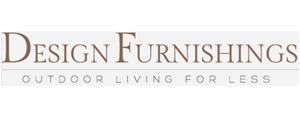 Design Furnishings Return Policy