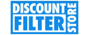DiscountFilterStore.com Return Policy