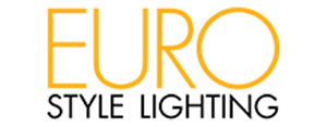 EuroStyleLighting.com Return Policy