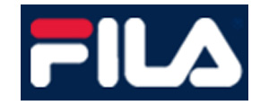 Fila Return Policy