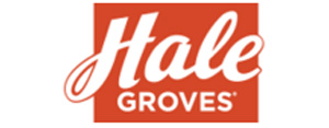 Hale Groves Return Policy