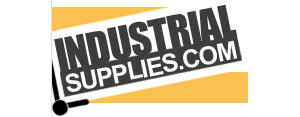 IndustrialSupplies.com Return Policy