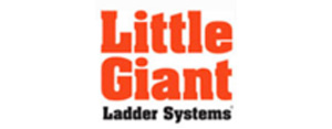 LittleGiantLadder.com Return Policy
