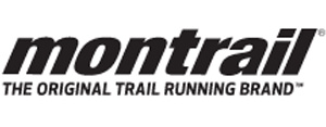 Montrail Return Policy