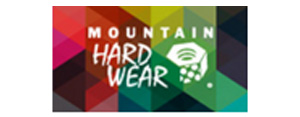 Mountain Hardwear Return Policy