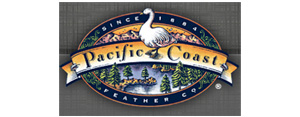 Pacific Coast Return Policy