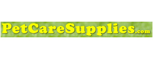 PetCareSupplies.com Return Policy