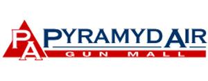Pyramyd Air Return Policy