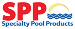 Specialty Pool Products Return Policy