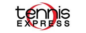 Tennis Express Return Policy