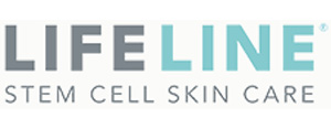 Lifeline Skin Care Return Policy