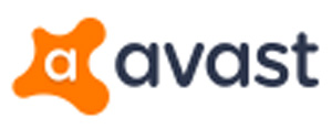 Avast-Return-Policy