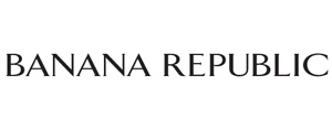 Banana Republic Return Policy