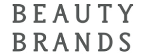 Beauty-Brands-Return-Policy
