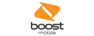 Boost-Mobile-Return-Policy