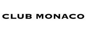 Club-Monaco-Return-Policy