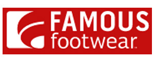 Famous-Footwear-Return-Policy