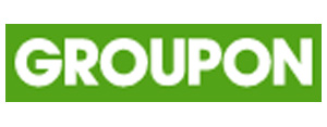 Groupon-Return-Policy