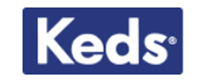Keds-Return-Policy