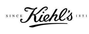 Kiehls-Return-Policy