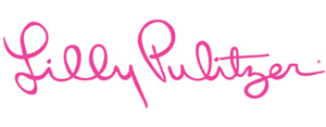Lilly-Pulitzer-Return-Policy