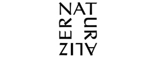 Naturalizer-Return-Policy