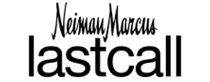 Neiman-Marcus-Last-Call-Return-Policy