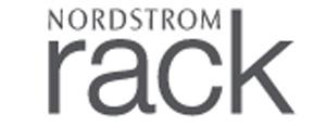 Nordstrom Rack Return Policy