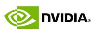 Nvidia-Return-Policy